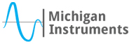 Michigan Instruments (США)